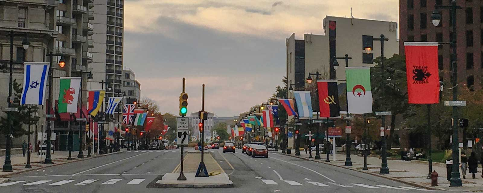 Ben-Franklin-Parkway-in-Philadelphia-flags-1600x640