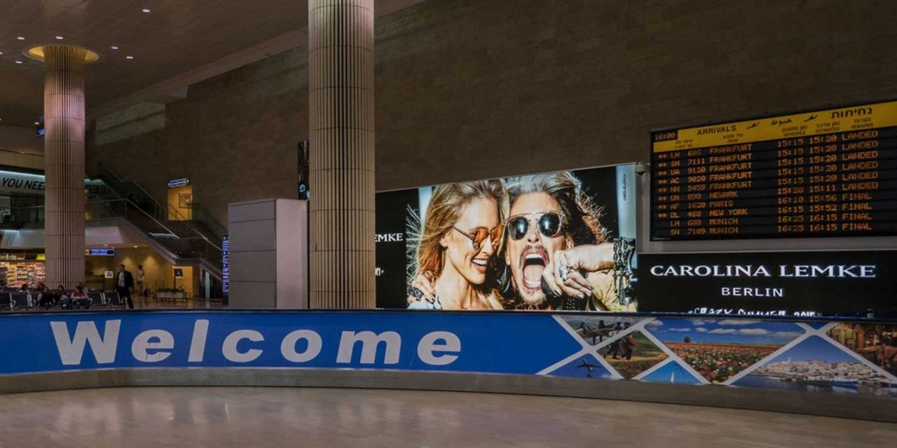 Your Layover Can Be Fun: How to Survive Long Layovers at the Airport