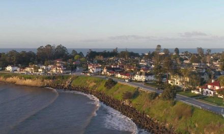 6 Famous Sites to Visit in Santa Cruz, California