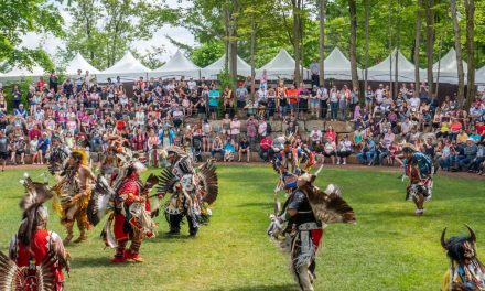 Wendake: 5 Things to do in Quebec City's Huron-Wendat Enclave