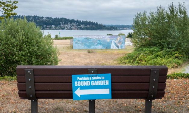 A Soundgarden Tour of Seattle – 9 spots you can still visit