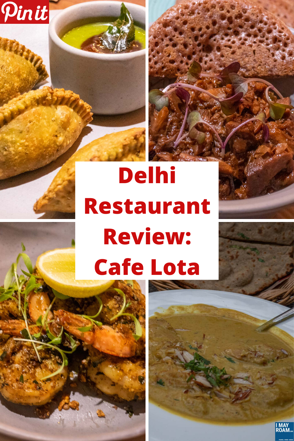 Pinterest Delhi Restaurant Review Cafe Lota