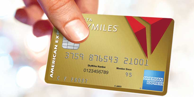The top three travel credit cards I use
