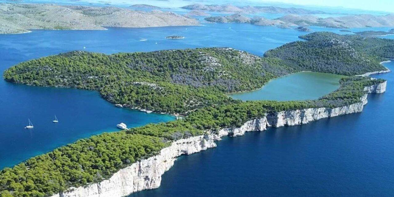 The Kornati Islands – Croatia's Hidden Gem in the Adriatic